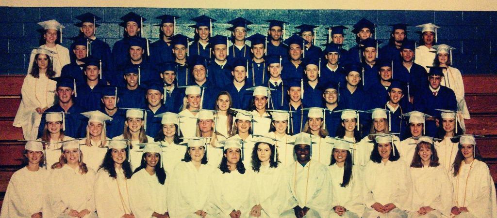 Jen's graduation 1994_picmonkeyed (1)