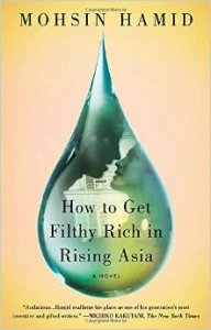 Filthy Rich in Rising Asia